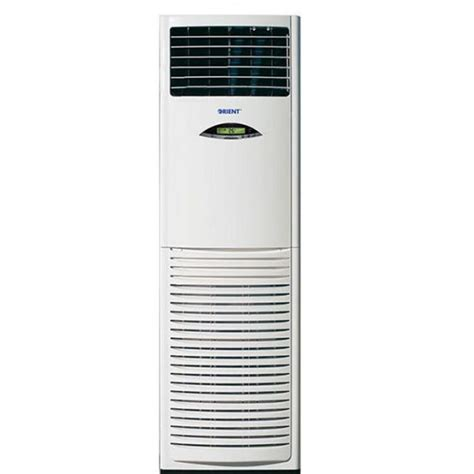 Floor Standing Air Conditioner by Buy Orient 4 Ton Floor Standing Air Conditioner Os 48ms2