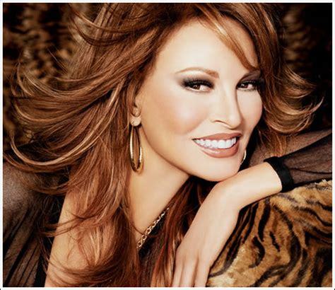 Mac Raquel Welch mac cosmetics raquel welch icon collection information