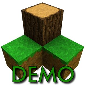 survivalcraft apk survivalcraft demo android apps on play