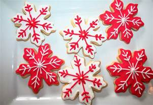 sugar cookies decorated for christmas pasta princess