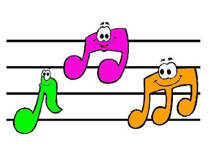 imagenes ritmo musical mi la do musical 187 el ritmo y otros asuntos