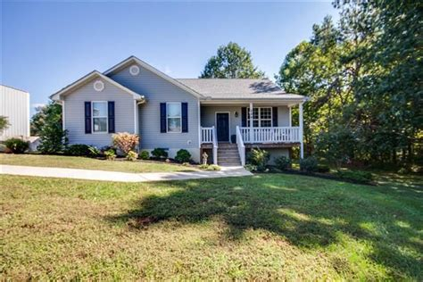 294b blackey bandy rd bethpage tn 37022 home for sale