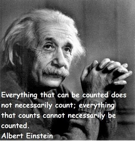 albert einstein biography in malayalam quot everything that can be counted does not necessarily count