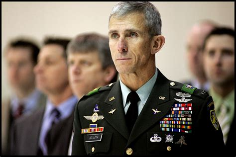 Special Forces Warrant Officer 301 moved permanently