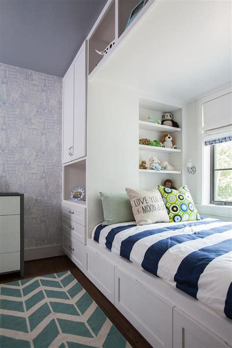collection of overhead bed bedroom kids beds with storage 2017 kids bed with overhead compartments contemporary boy s
