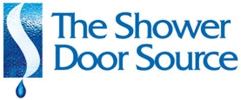 the shower door source the shower door source frameless shower enclosures