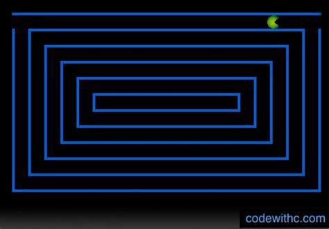 pacman code pacman in codeblocks c imgur