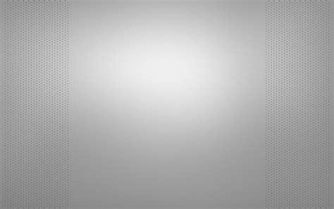 viol 237 n ilustraci 243 n en blanco y negro descargar vectores fondos en linea fondos de pantalla monocromo pared textura