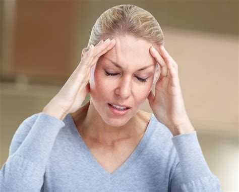 the financial impact of migraines