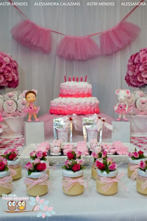 kara s party ideas ballerina themed birthday party ideas kara s party ideas angelina ballerina ballet girl dance