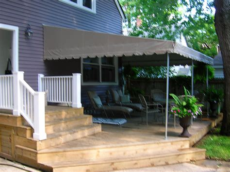 belle isle awning residential awning gallery belle isle awning