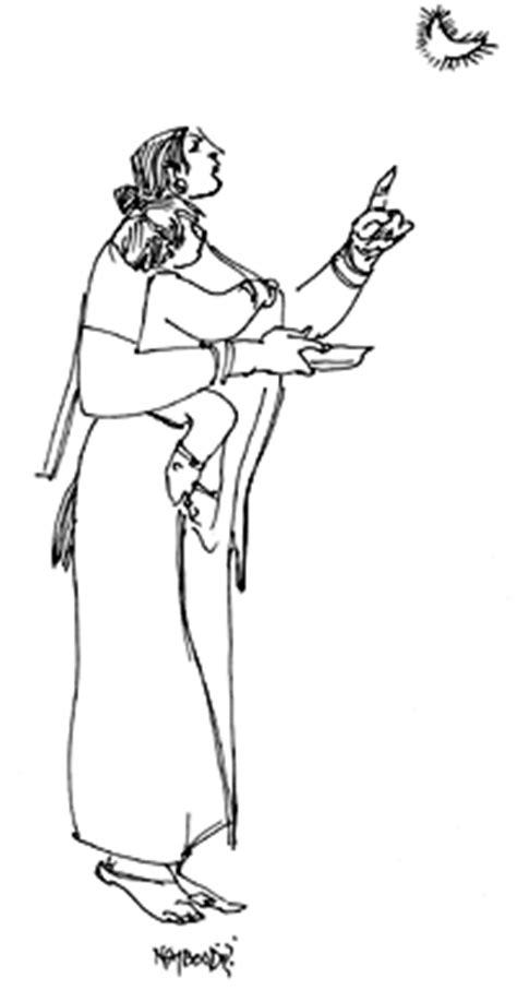 artist namboothiri biography mahakavi edasseri govindan nair