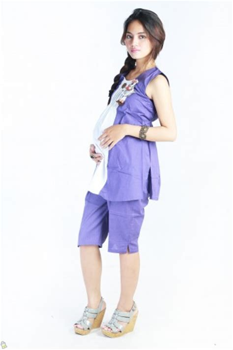 Celana Pendek Fashion Modern Indonesia 1 model baju terbaru untuk anda yang til modis