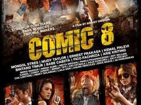 Film Bioskop Terbaru 2014 Full Movie Komedi | index of wp content uploads 2014 10