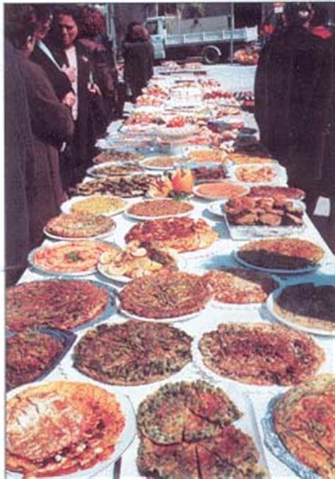 cucina sicula cultura armao la cucina siciliana la targa florio il