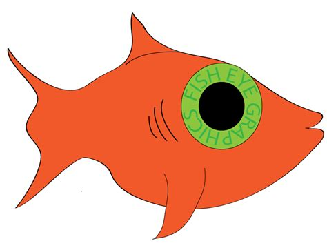 Fish Graphics Wallpaper Download Wallpapers Cliparts Co Fishbone Graphics