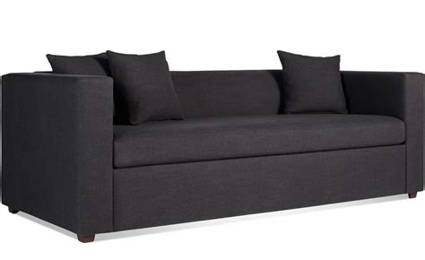 sofa dot com mono sleeper sofa hivemodern com