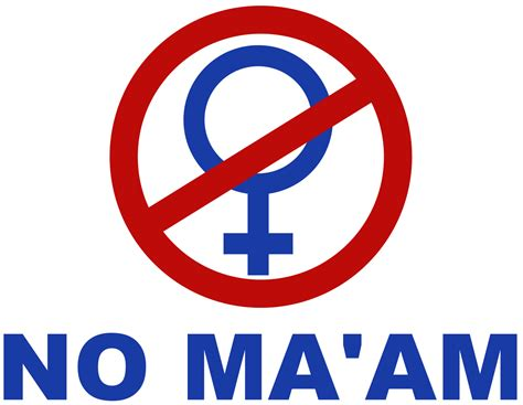 no mam no file nomaam svg wikimedia commons