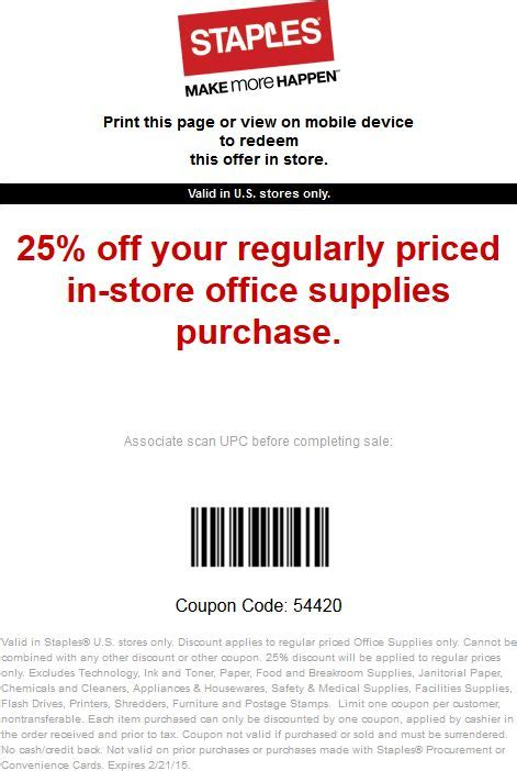 17 best images about coupons on code for sale