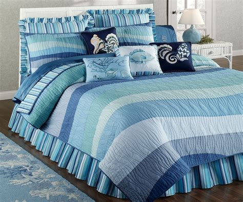 beach themed bedding sets beach themed comforter sets bedding ideas best house design