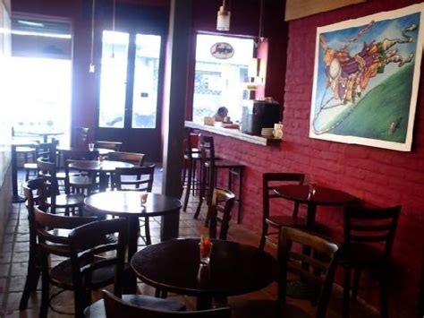 gambar layout cafe 301 moved permanently
