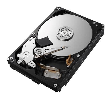 Hdd 1 Tb disco duro 1 tb toshiba p300 3 5 pulgadas 7200 rpm