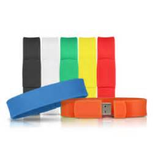 Kotak Fd Pulpen jual flashdisk gelang usb promosi dan souvenir
