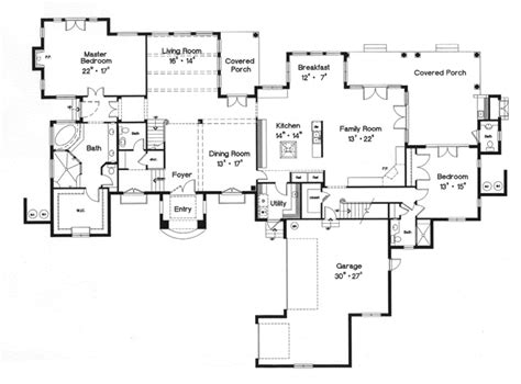 jamaica house plans tropical house plans one floor jamaica house plans house plans for tropical countries