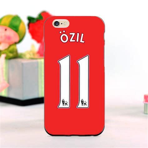 Xiaomi Mi4 Arsenal jersey arsenal ozil promotion shop for promotional jersey
