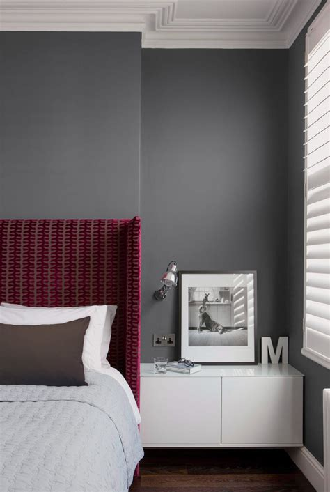 grey and burgundy bedroom pantone valspar paint 3 bed valspar paint gray bedroom