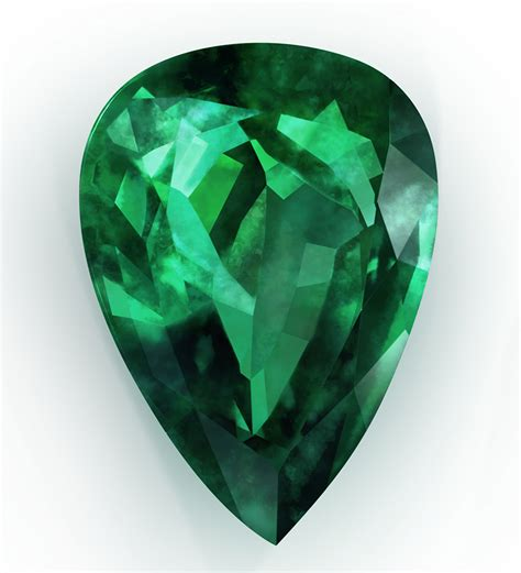 it s official emerald green is the colour of 2013