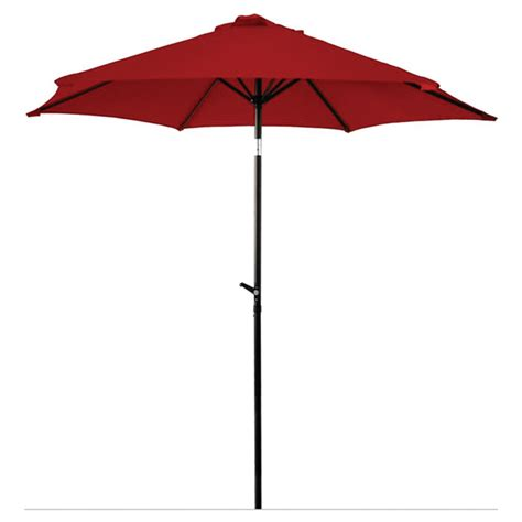 Rona Patio Umbrella Patio Umbrella 8 8 Rona