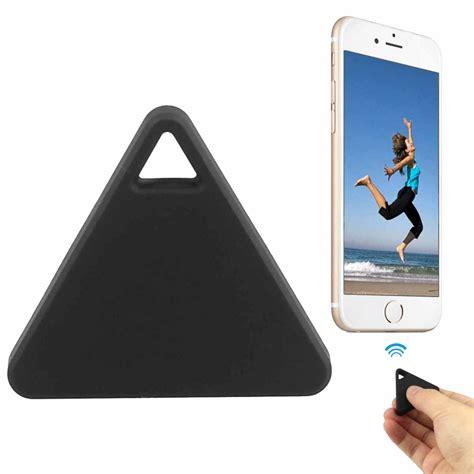Bluetooth Tracker Anti Lost anti lost anti theft wireless bluetooth tracker sign