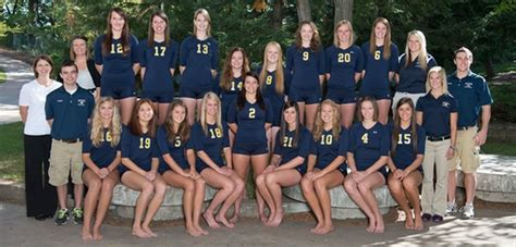 uwec housing 2012 uw eau claire women s volleyball roster university of wisconsin eau claire