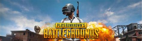pubg youtube pubg banner pictures to pin on pinterest pinsdaddy