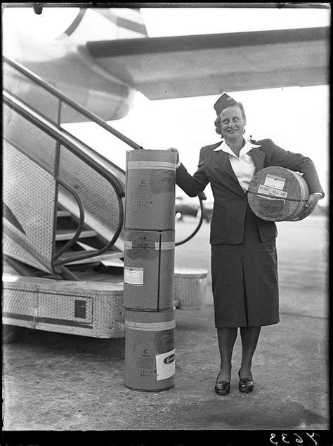 swinging stewardesses 213 best images about vintage air hostess on pinterest