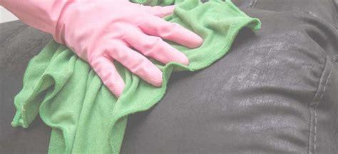 limpiar sillones de piel 191 c 243 mo limpiar sillones de piel 10 consejos de nuestros