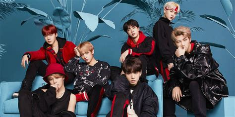 bts new album bts announce the release of their 3rd japanese album face