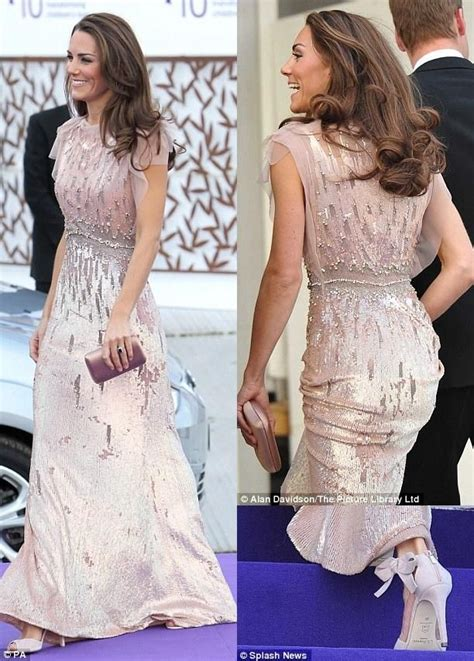 prince william a few facts the your interest 14 best images about catherine duchess of cambridge on