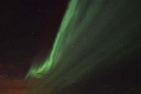 Solar Activity Northern Lights Northern Lights Cruise Deluxe Guide To Iceland