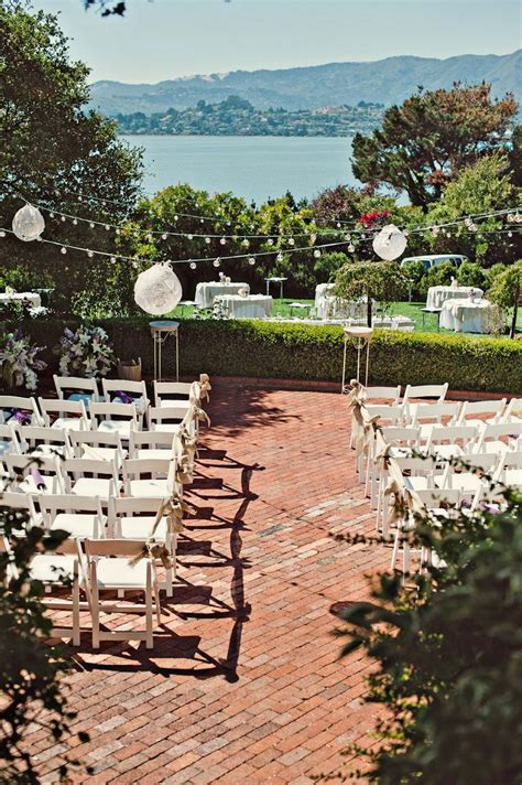 wedding receptions ta bay area 104 best images about bay area wedding venues on wedding venues receptions and best