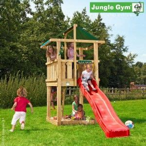 jungle theme swing 17 best images about patio playhouse on pinterest