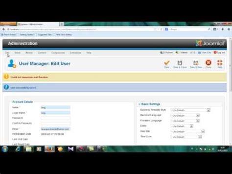 cara membuat website di xammp cara membuat web dengan menggunakan xp youtube
