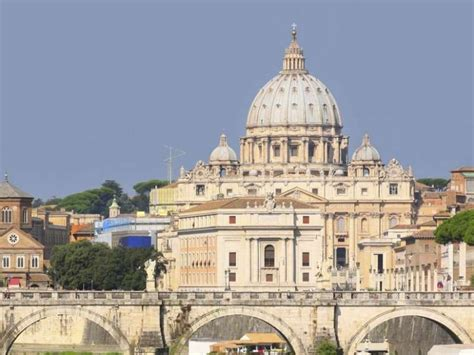 biglietteria porto civitavecchia visita privata vaticano con biglietto salta fila e
