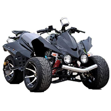 Honda 3 Rad Motorrad by 3 Rad Motorr 228 Der Kaufen Billig3 Rad Motorr 228 Der Partien Aus