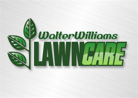 17 lawn care logo vector images lawn care logos clip art