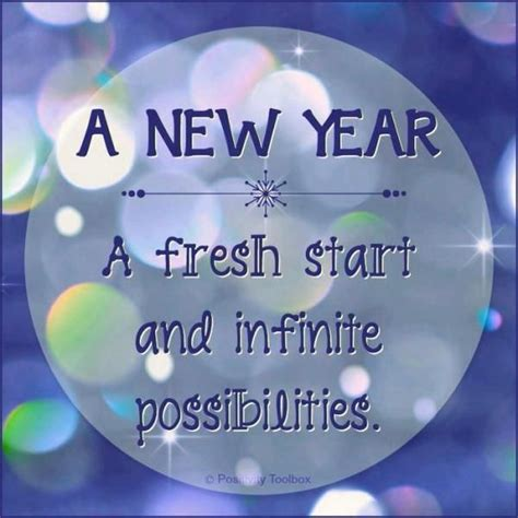 new year thoughts quotes happy new year s wishes 2014 inspirational thoughts