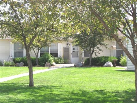 the bungalows st mn the bungalows townhomes rentals mn