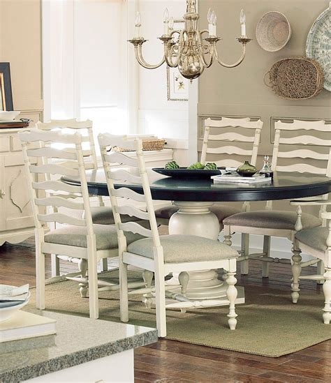 looking for dining room sets 36 best kitchen table replacement images on pinterest