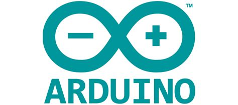 Simple Home Design Tips arduino logo make diy projects and ideas for makers